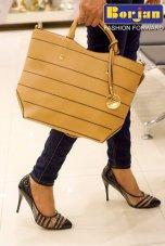 Borjan Eid Handbags Collection 2014 For Women 008
