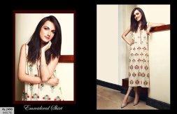 Limelight Midsummer Dresses 2014 For Women