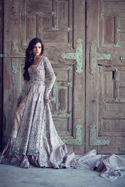 Elan Bridal Dresses 2014 For Women 001