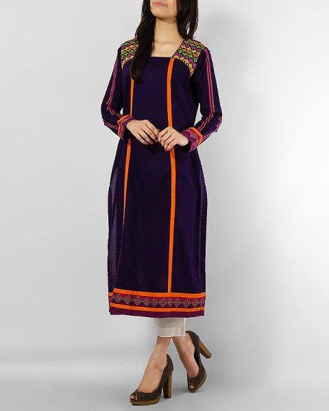K.Eashe Fall Dresses 2014 For Women 001