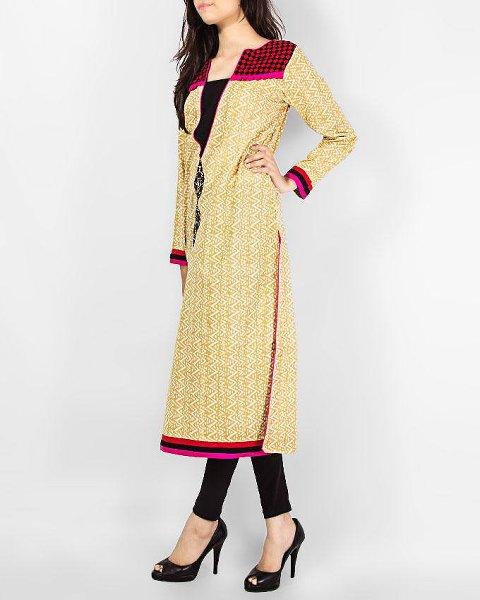 K.Eashe Fall Dresses 2014 For Women 0013