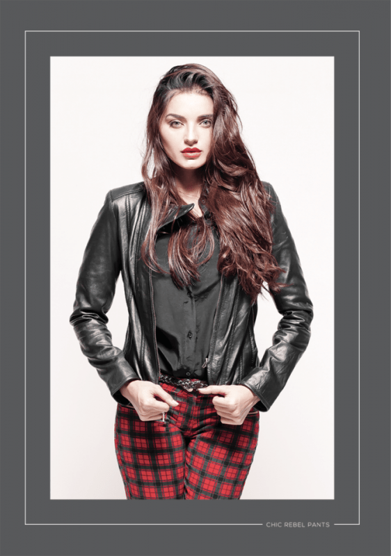 Leisure Club Winter Collection 2014 For Men And Women 003