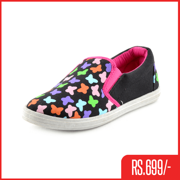 Servis Winter Footwear Collection 2014 For Kids 004