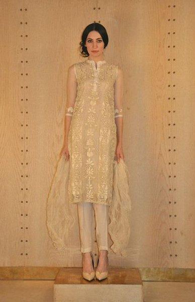 Generation Autumn Dresses 2014 For Women 006