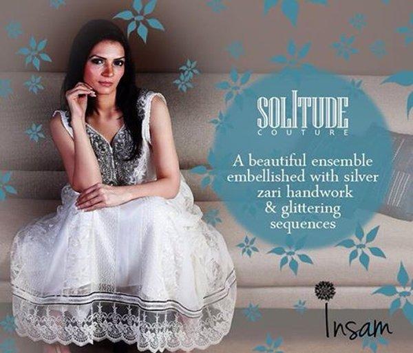 Insam Fall Dresses 2014 For Women 004