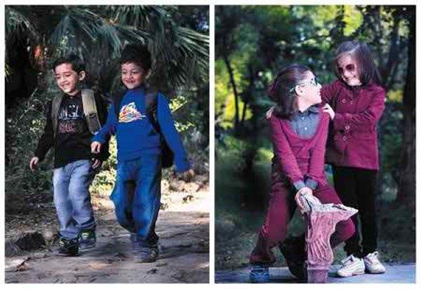 Kids Fashion Trends For Winter Season 2014-2015 005