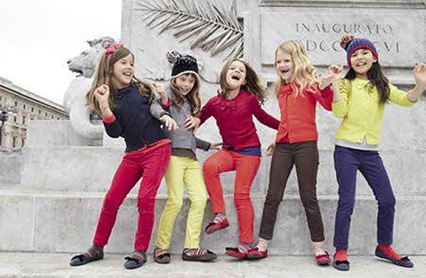 Kids Fashion Trends For Winter Season 2014-2015 008