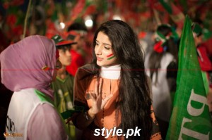 Celebrity-Supporters-Of-PTI-002