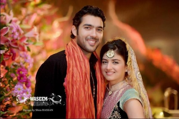 Pakistani Celebrities Divorces That Shocked Us