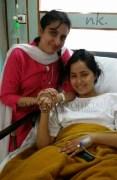nimra khan latest pics