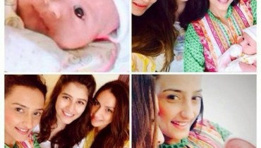 shehroz sabzwari daughter pictures