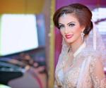 Boxer aamir khan wife