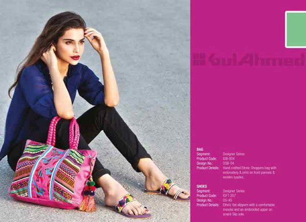 New Handbags Designs 2015 for Women 004