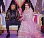 aamir khan beautiful wife