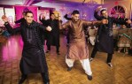 boxer aamir khan wedding pics