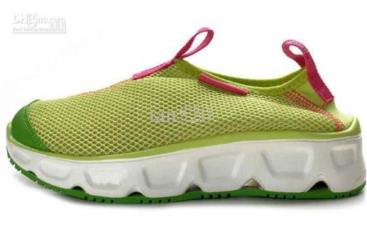 Latest and Best Running Shoes for Women 001