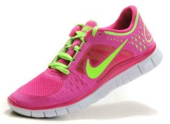 Latest and Best Running Shoes for Women 0015