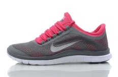 Latest and Best Running Shoes for Women 006