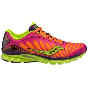 Latest and Best Running Shoes for Women 007