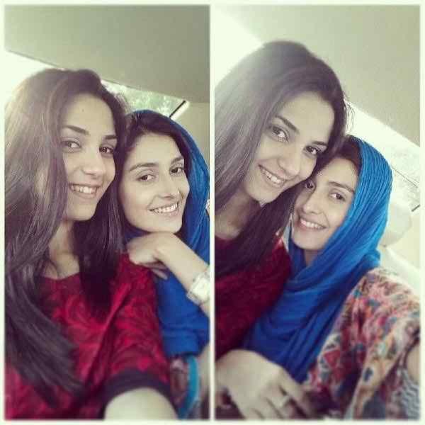 Which Pakistani Actress Looks Beautiful Without Makeup001