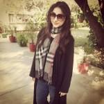 fatima effendi actress