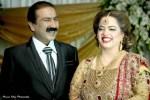 madiha shah wedding pictures