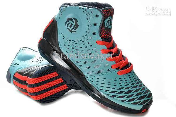 Cheap Basketball Shoes 2015 For Men And Women 004