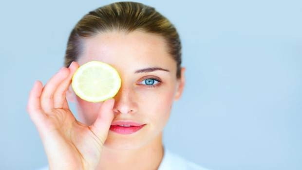 Homemade Cures for Puffy Eyes
