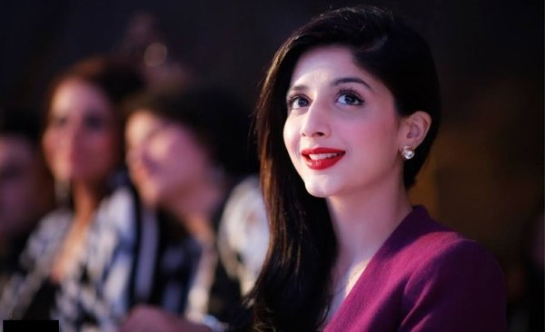 Mawra Hocane Heading To Bollywood Industry Soon