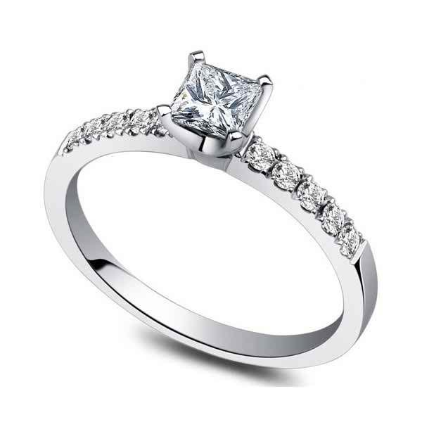 New Designs Of Cheap Wedding Rings 2015 003