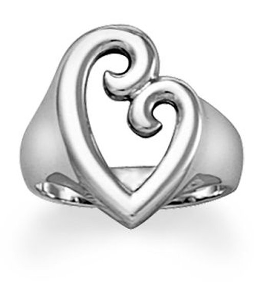 New Designs Of James Avery Rings 2015 001