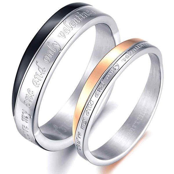 New Designs Of Promise Rings For Couples 2015 0012