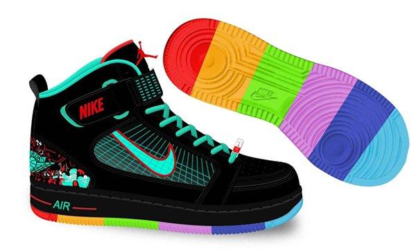 Trends Of Cheap Jordan Shoes 2015 0011