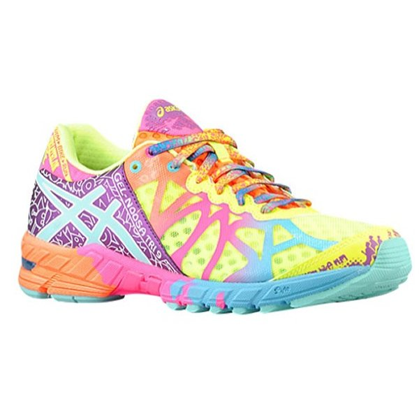 Trends Of Womens Running Shoes 2015 002