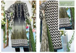 Junaid Jamshed Summer Collection 2015 Volume 2 For Women 004