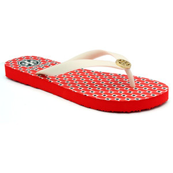 New Designs Of Tory Burch Flip Flops 2015 007