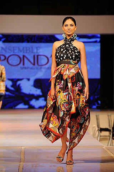 Top 10 Hottest Female Models 2015 In Pakistan0010
