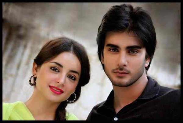 Top 10 Pakistani Actresses In Negative Role 009