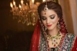 cute daughter of moammar rana