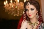 daughter of moammar rana