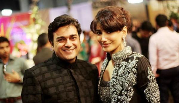 naveen waqar and azfar ali