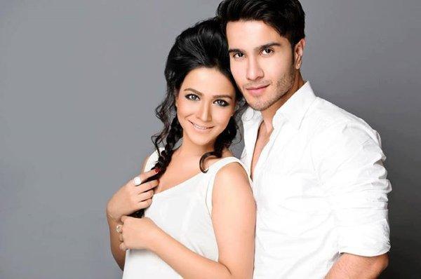 Top 5 Handsome Bachelors In Pakistani Showbiz Industry002