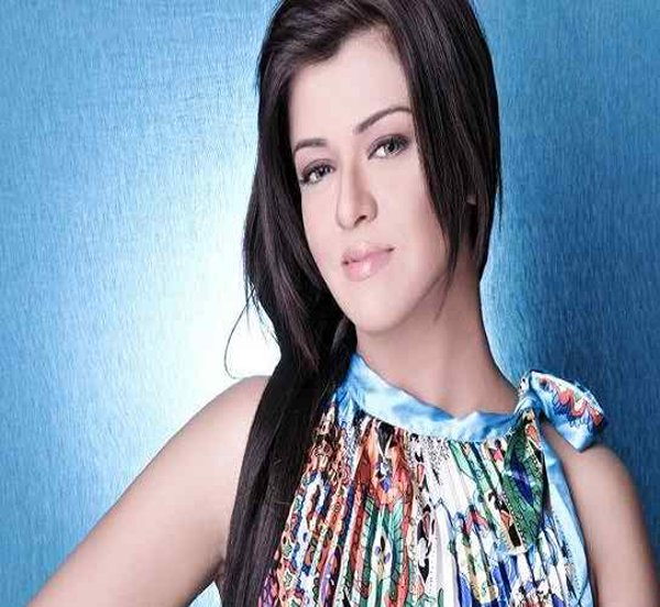 Which Pakistani Actresses Don't Look Their Real Age006