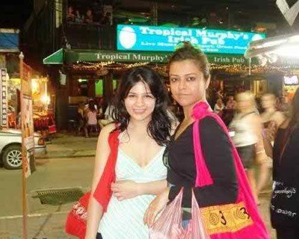 Pakistani Actresses Without Makeup
