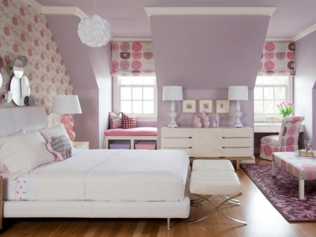Bedroom paint for adults 1