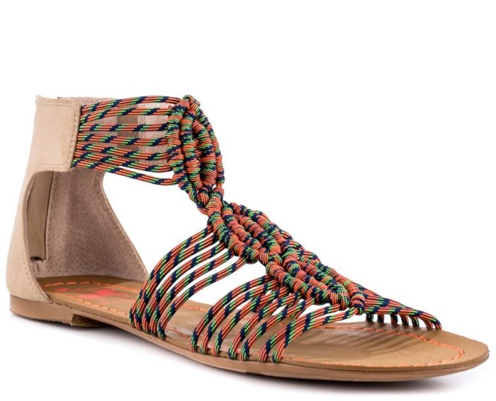 Latest-Summer-Shoes-Collection-2014-For-Girls-1