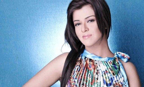 Maria Wasti Will Be Hosting Morning Show Soon