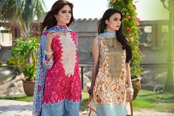 Nimsay Eid Collection 2015 For Women0016