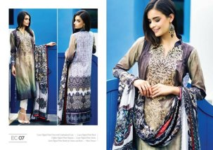 Resham Ghar Eid Collection 2015 For Women0010
