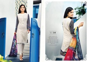 Resham Ghar Eid Collection 2015 For Women009